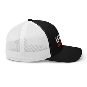 LS Swap Everything Hat Trucker Cap