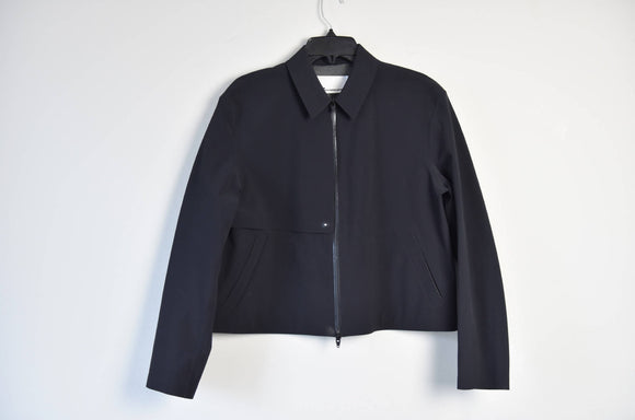 T by Alexander Wang Blazer Suit