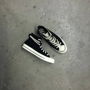 Essentials x Converse