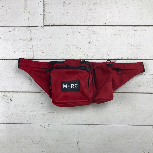 M+RC Fanny Pack