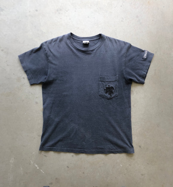 Chrome Hearts Tee