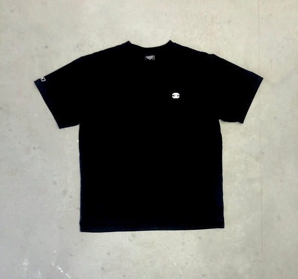 Chanel Uniform Tee