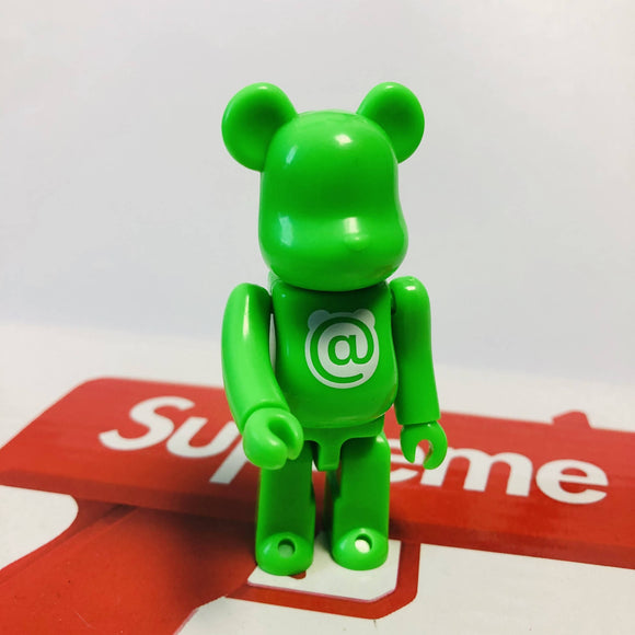 Bearbrick series 38 basic bear