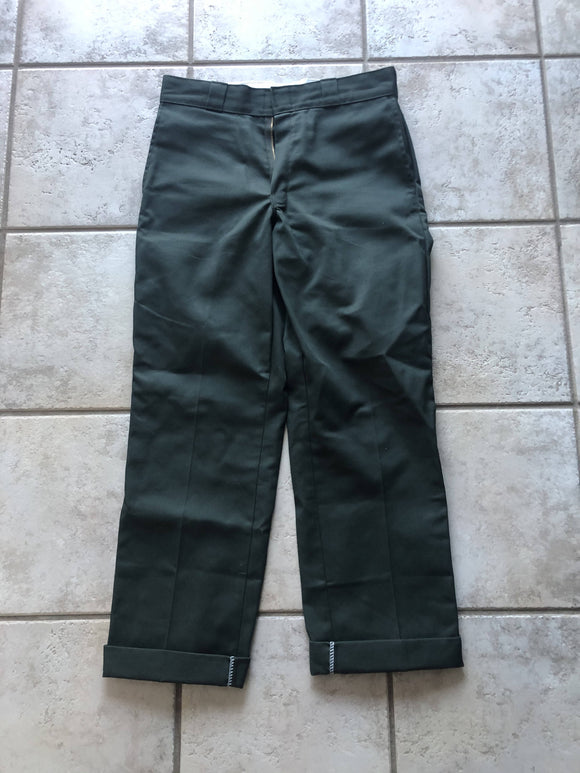 874 Dickies Work Pants