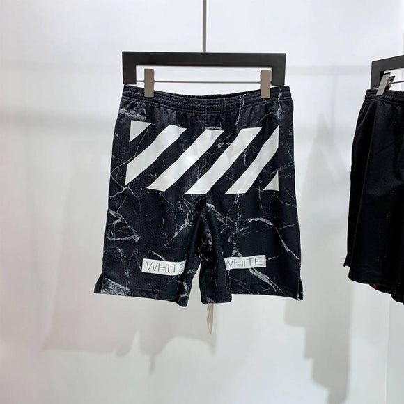 Off-white OG Shorts