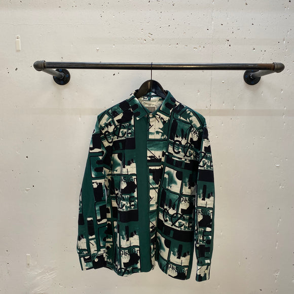 Cavempt Jacket