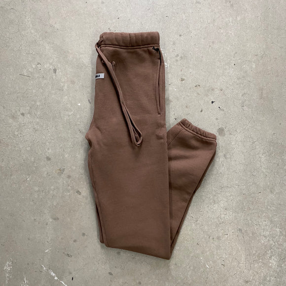 Essentials Sweatpants