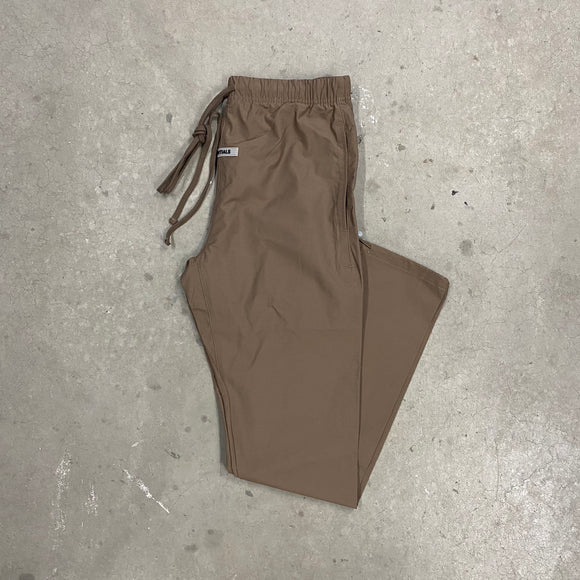 FOG Essentials Nylon Pants