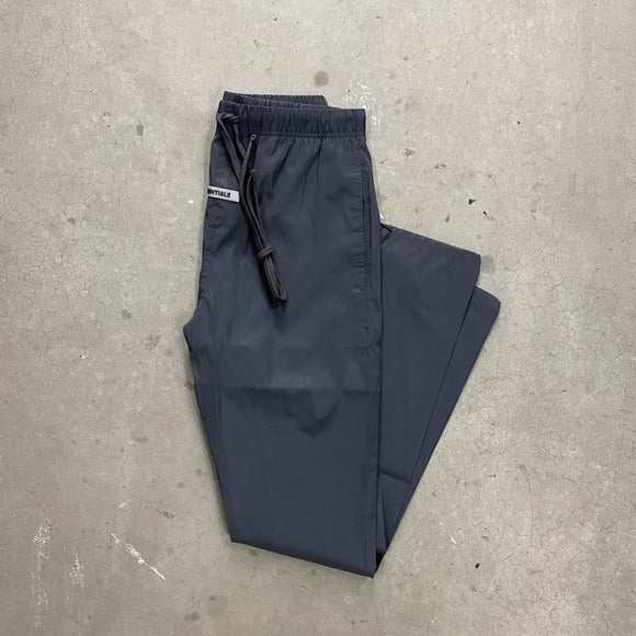 ESSENTIALS NYLON PANT
