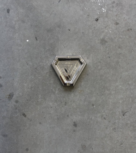 Palace Ashtray