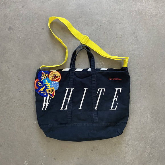 Off--White Large Tote