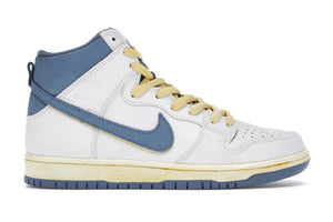 Nike Dunk SB Atlas