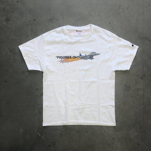 "Off White ""Figures Of Speech"""