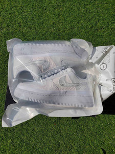 Nike Air Force One LX Tear Away
