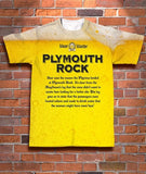 BEER: Plymouth Rock