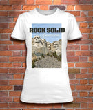 Rock Solid American