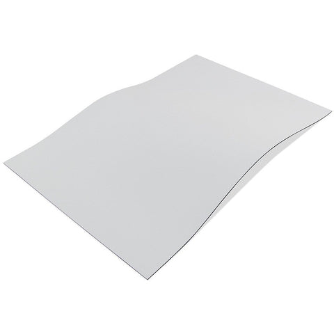 Mattress Cover Protector White (KAG531)