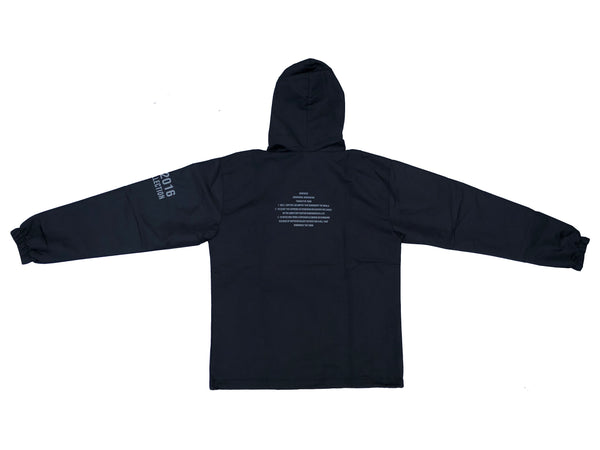 3M REFLECTIVE WINDBREAKER JACKET