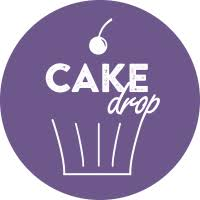 Cakedrop Cake Subscription