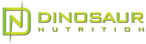 Dinosaur Nutrition USA
