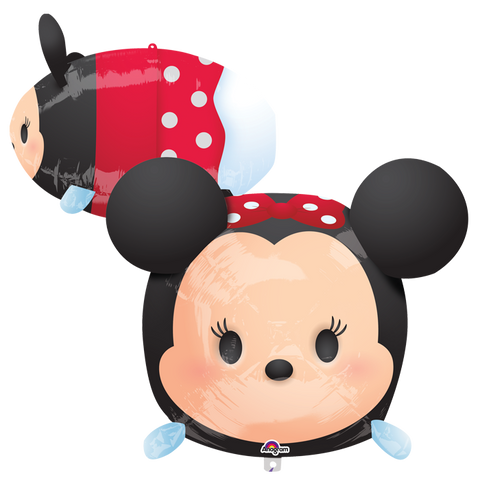 Minnie Tsum Tsum UltraShape