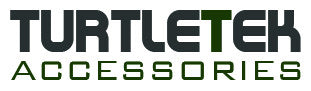 TurtleTek Accessories