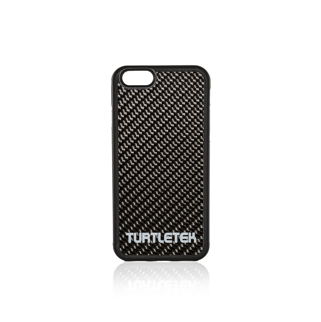 Carbon Fiber iPhone 6/6S Case