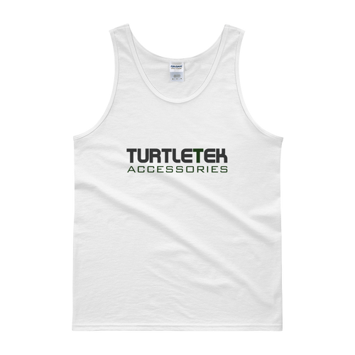 TurtleTek Tank Top