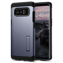Rugged Heavy Armour Case with Kickstand - Samsung Galaxy Note 8