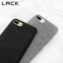 Fabric Case - iPhone 7/8