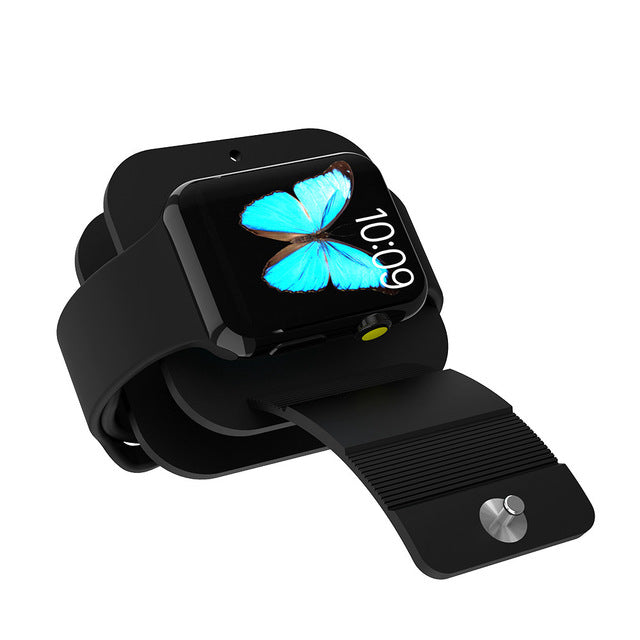 Charging Craddle - Apple Watch