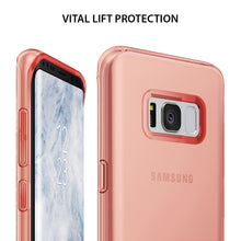 Ringke Air Case - Samsung Galaxy S8