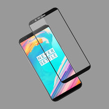 Tempered Glass Screen Protector - OnePlus 5T