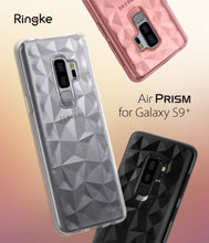 Ringke Air Prism Glitter Case - Samsung Galaxy S9/S9+