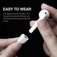 Anti-Lost AirPod Strap