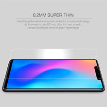 Nillkin Tempered Glass - Xiaomi Mi 8/8 SE