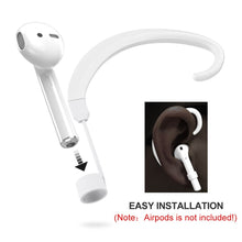 Hook Accessories for Airpods