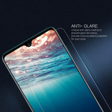 Nillkin Tempered Glass - Huawei Mate 20