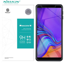 Nillkin Tempered Glass - Samsung Galaxy A7 2018