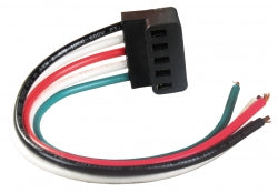 12v Furniture Switch Pigtail 3613945 *