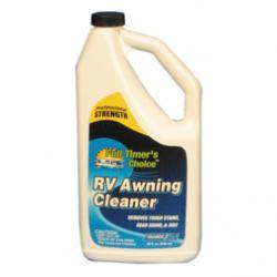 RV AWNING CLEANER 32 OZ   1841022 *