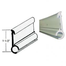 RV Awning & Drip Rails, J Channels Rain Gutters, Drip Guard
