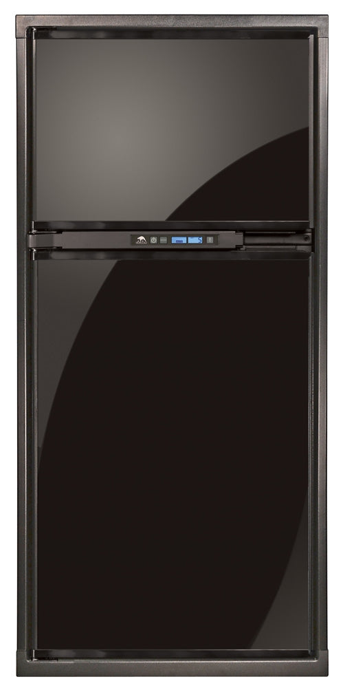 Polar Series Refrigerator 2-Way w/Ice Mkr 7 Cu Ft - 4000966