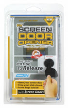 SCREEN DOOR OPENER - 4543953