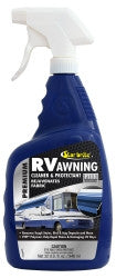 Rv Awning Cleaner 32 Oz  1871332 *