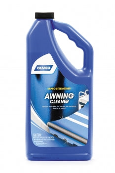 RV AWNING CLEANER 32 OZ   1841024 *