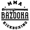 Bazooka Kickboxing Ltd