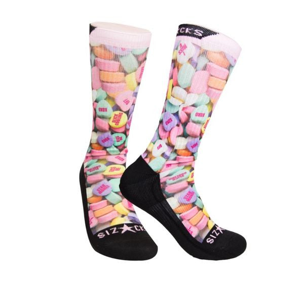 Candies Socks
