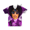 Prince Sublimated Premium T-Shirt