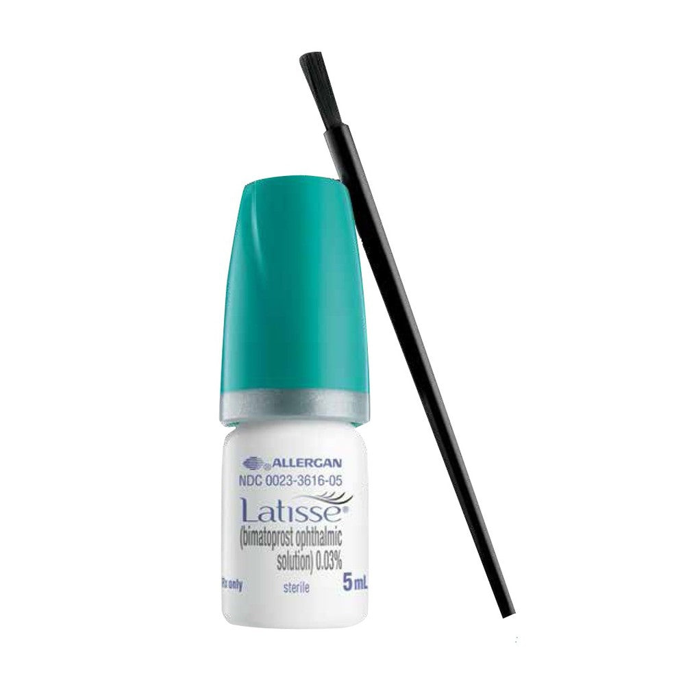 Latisse 5ml